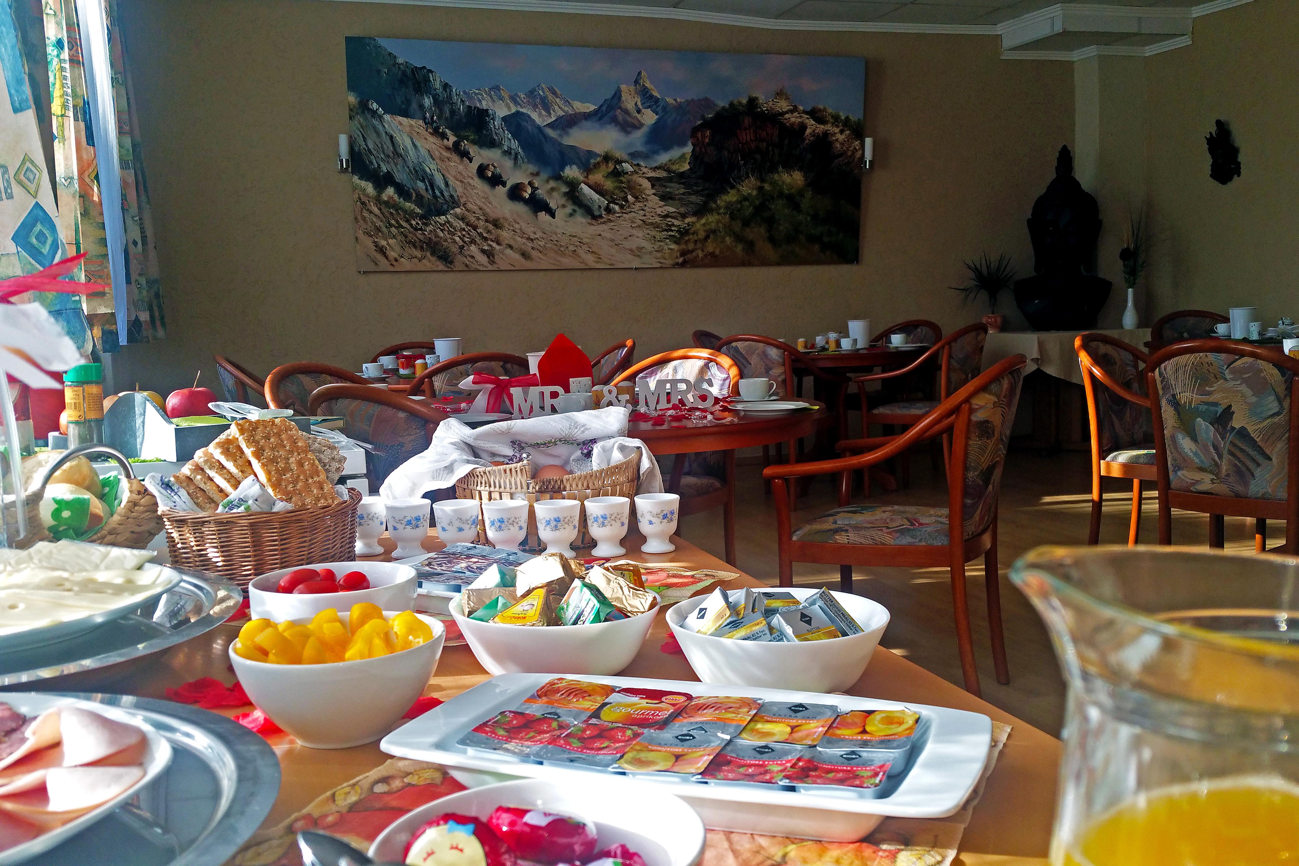 pension_frühstücksbuffet02