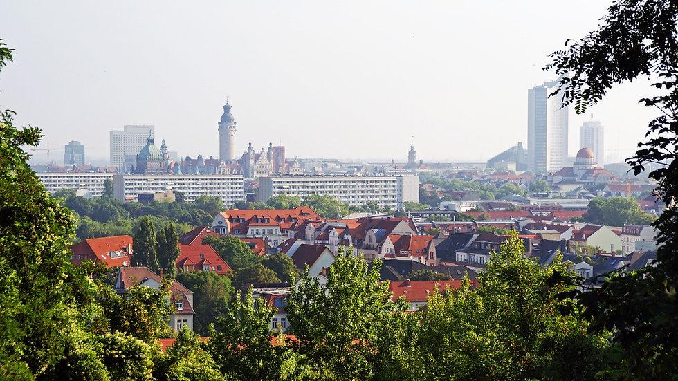 leipzig-panorama.jpg
