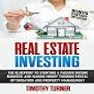 Real Estate Cover.jpg