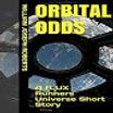 Orbital Odds Cover.jpg