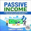 Passive Income Cover.jpg