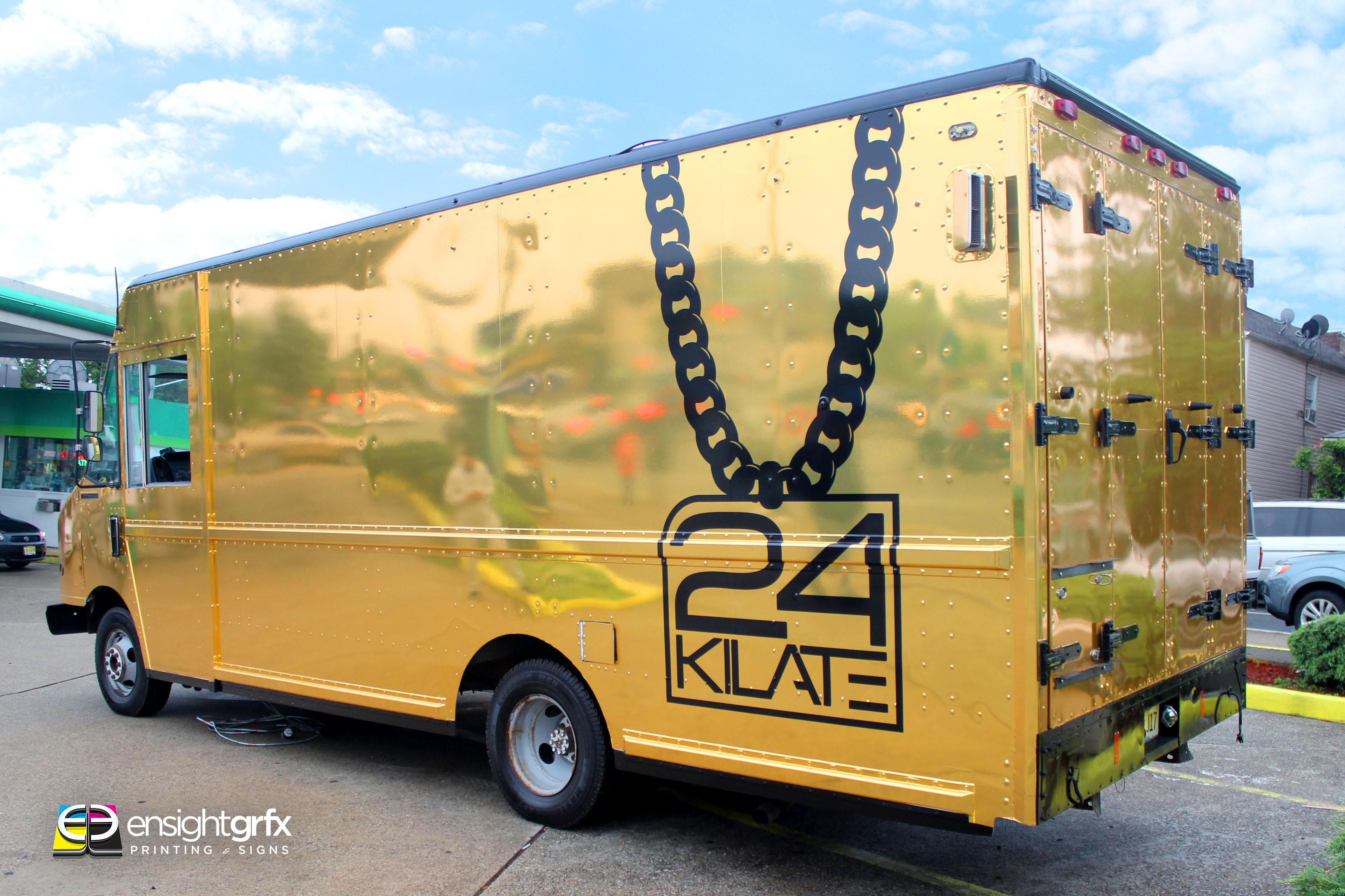 vehicle-wrap-IMG_7997-1
