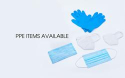 PPE-items-lr