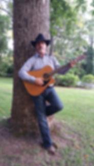 promo front tree hat portrait.jpg