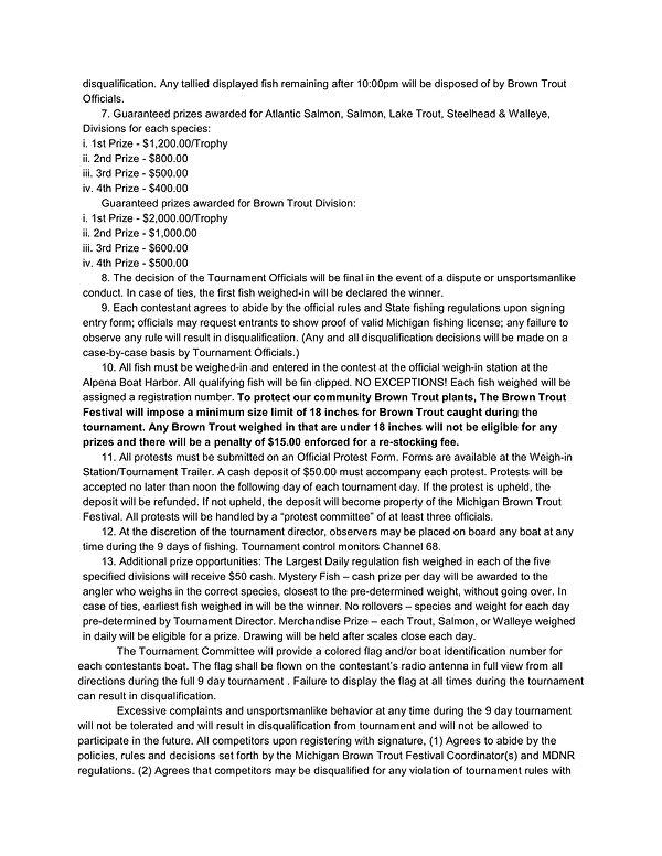 2019 MBT Rules-2.jpg