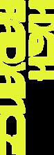 HighRadiance_logo-03.png
