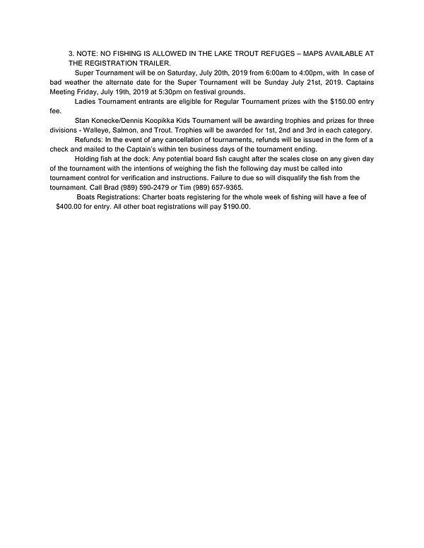 2019 MBT Rules-6.jpg