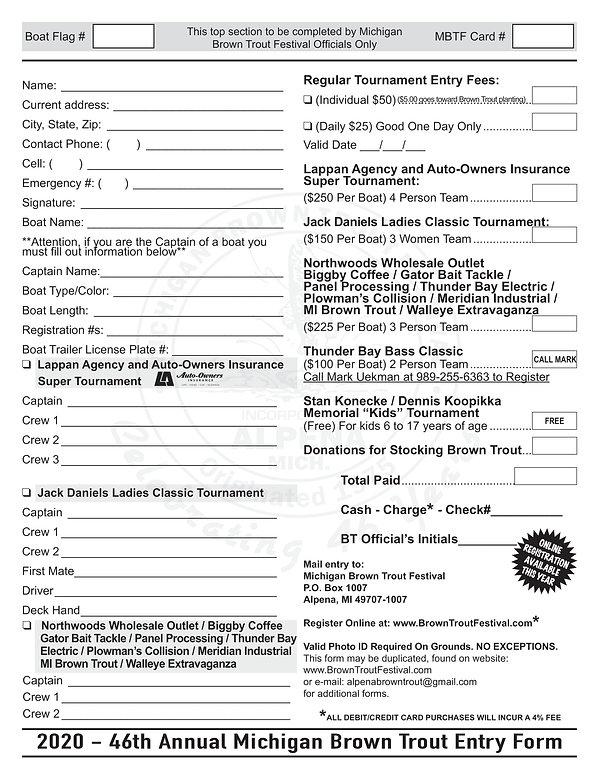 2020 Entry Form New.jpg
