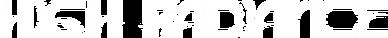 HighRadiance_logo-11.png