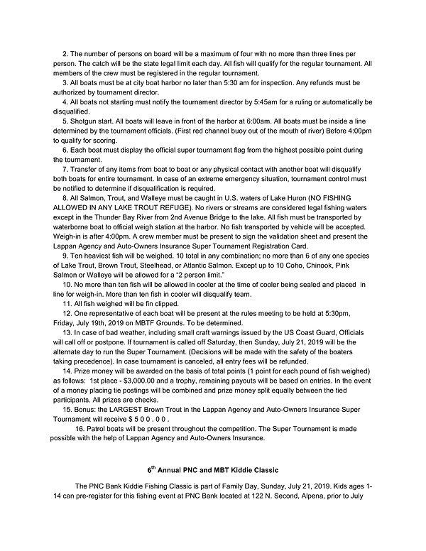 2019 MBT Rules-4.jpg