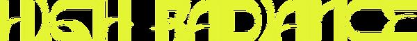 HighRadiance_logo-01.png