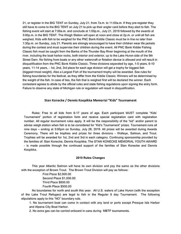 2019 MBT Rules-5.jpg