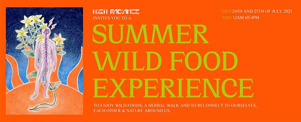 EMV_HighRadiance_wild food lunch_summer_R1v2-26.jpg