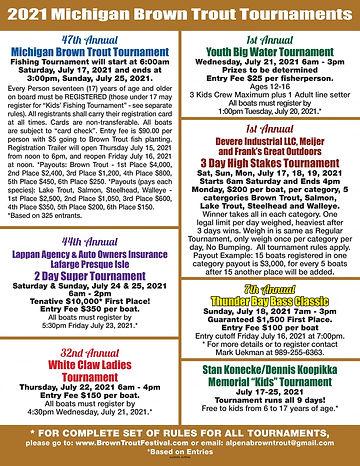 Tournaments Updated.jpg