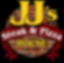 JJs-Logo-2014.png