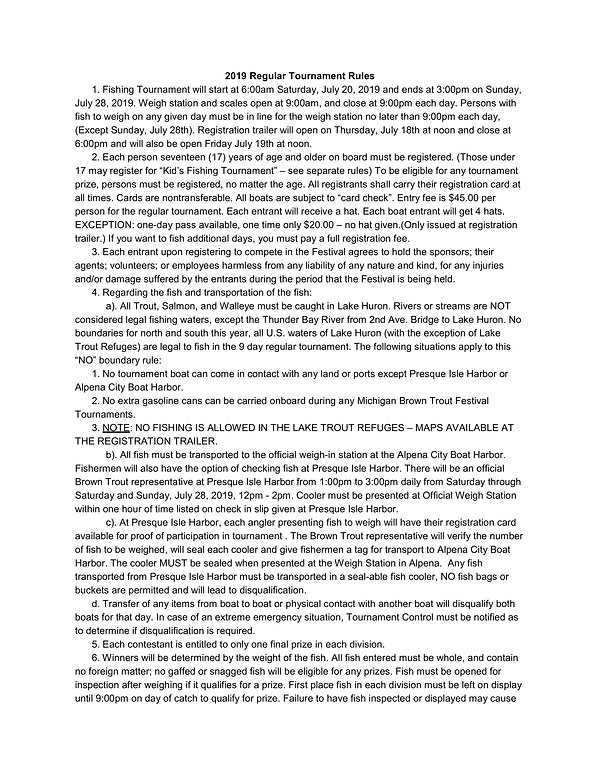 2019 MBT Rules-1.jpg