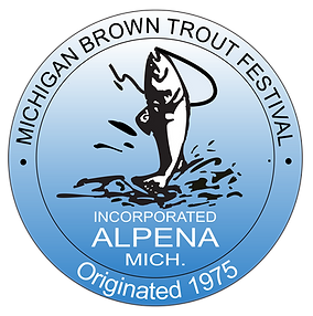 Michigan Brown Trout Festival: Originated in 1975