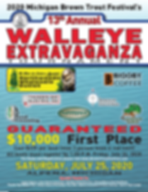 Walleye Poster.PNG
