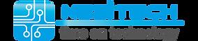 nezitech-logo.png