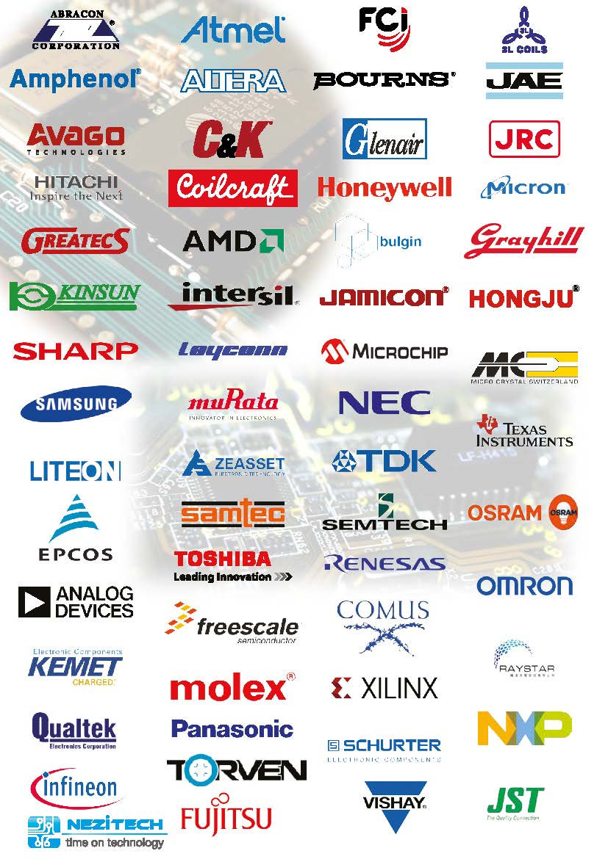 Nezitech Elektronik Broşür_Sayfa_6.jpg