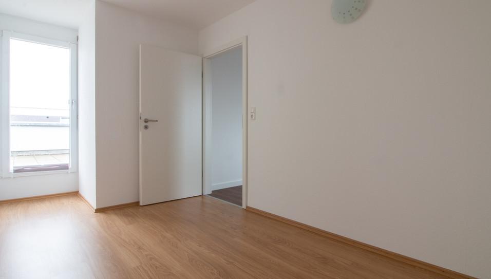 2. Galeriezimmer DG