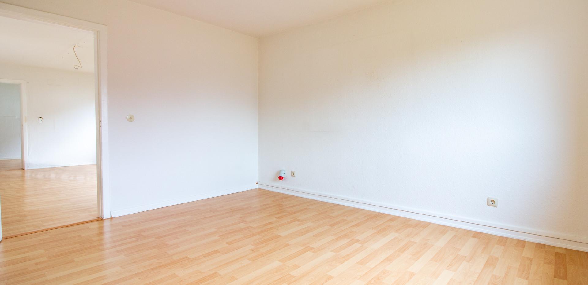 Zimmer 3 EG