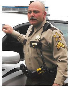 Sheriff Jackson-website.jpg