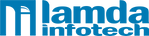 Lamda Infotech - Logo.png