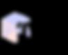 TGD-Logo-V1@2x.png