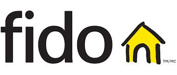 fidologo.png