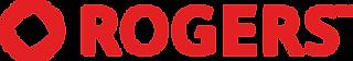 Rogers_logo_logotype.png