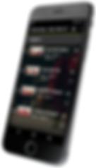 app_phone.png