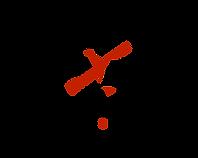 sxs_logo_redblack_withtext.png