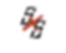 sxs_logo_redblack_notext.png