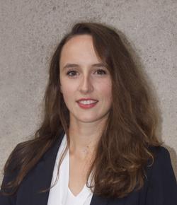 Elisa Toulemont