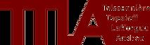 logo-TTLA.png