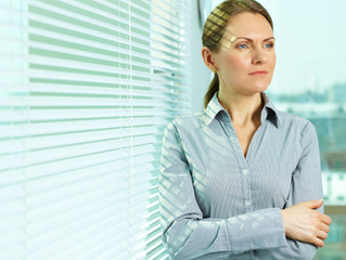 Should We Be Alarmed About a Mass Exodus of Women From the Workplace?