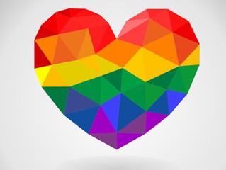 Shift in Generational Attitudes Toward LGBT