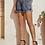 Thumbnail: Shorts denim