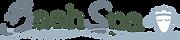 baah spa logo copy 2.png