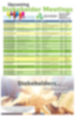 Stakeholder Meeting Calendar 8.7.19.jpg