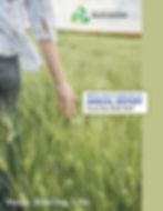 MHSA Annual Report 2018-19 Cover.jpg