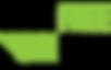 DrugFreeKern Logo - Final.png