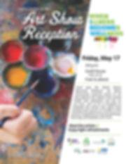 Art Show Reception Flyer.jpg