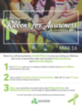 Ribbons for Awareness flyer.jpg
