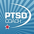 PTSD Coach   Apps on Google Play.png
