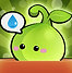 Plant Nanny   Water Reminder   Apps on G