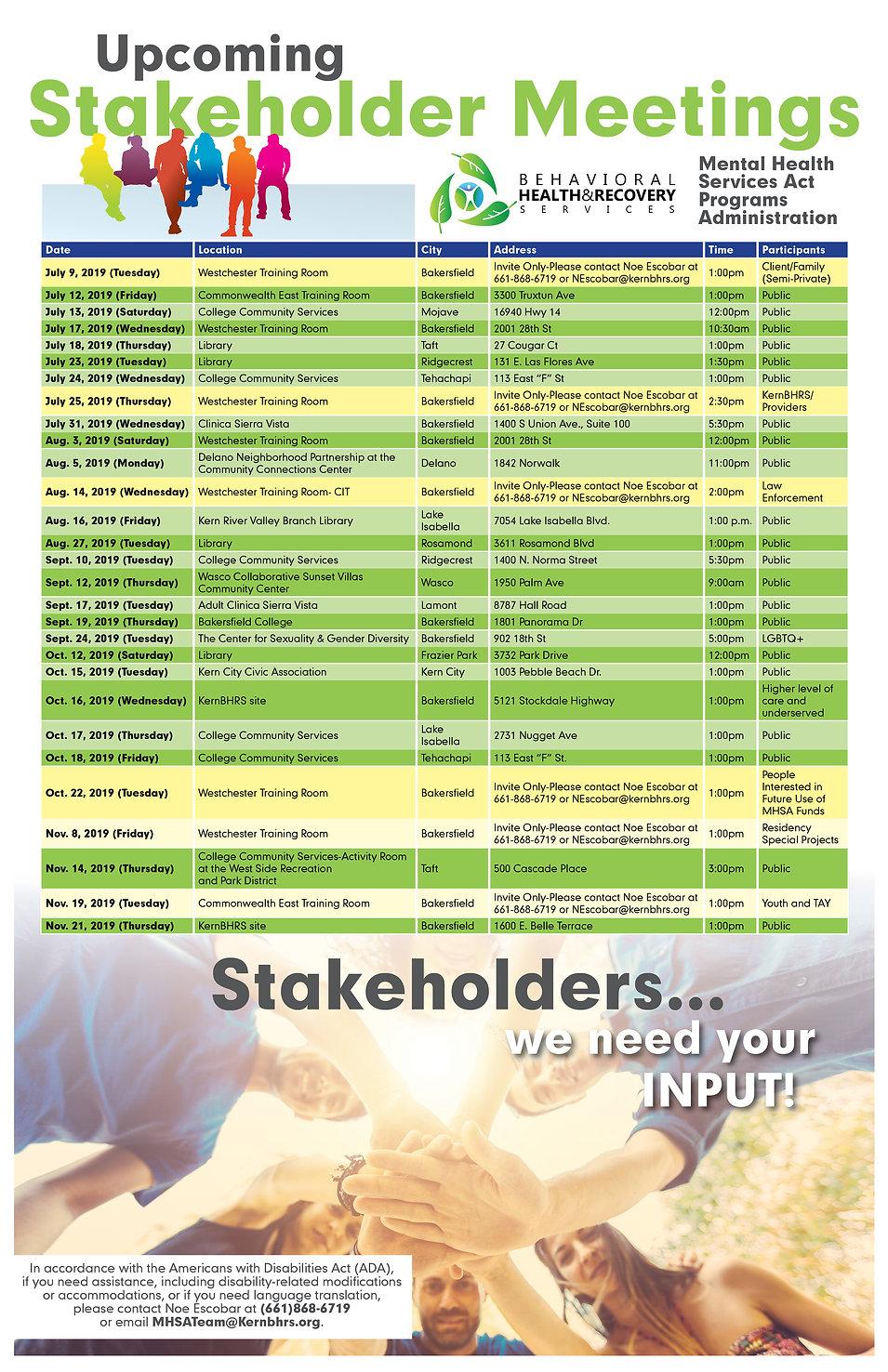 Stakeholder Meeting Calendar.jpg