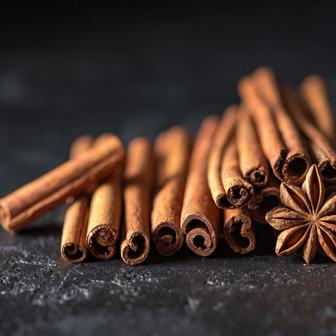 Cinnamon Natural Benefits
