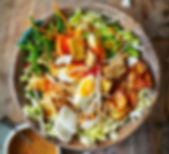 gado-gado-salad.jpg